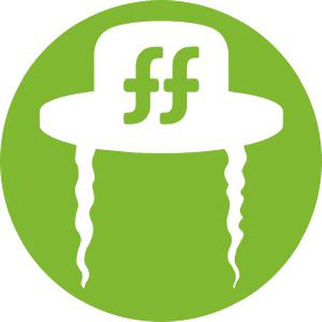 Forex dla bystrzakw za darmo