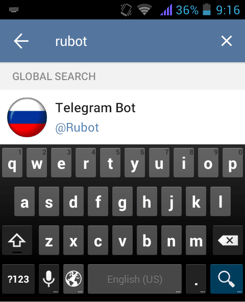 android wikipedia pl