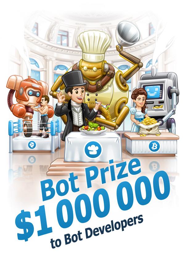 bot1000000