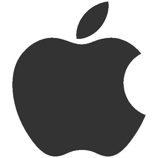 Apple и обновления Telegram для iOS