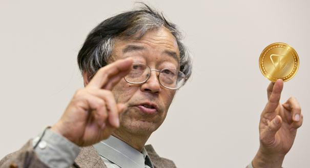 «Вторая волна становления эпохи криптовалют» письмо Сатоши Накамото о запуске новой криптовалюты TON GRAM