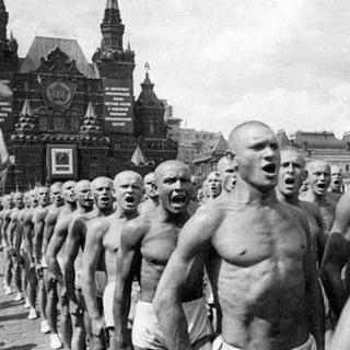 Картинки по запросу В России коллективизм усиливает депрессию.