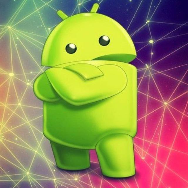 Приложения в Google Play – Первый