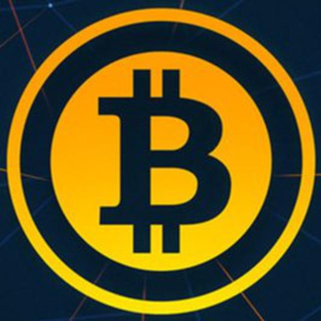 Чат о криптовалюте pupa криптовалюта майнить
