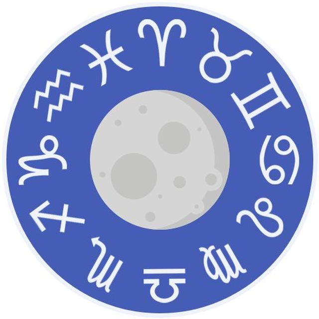 Семейный гороскоп на сегодня телец