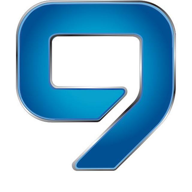 Канал телеграм @ilplustv - 9 Канал | Новости Израиля и мира - Новости/газеты/СМИ