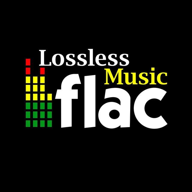 Новинки музыки в формате flac скачать