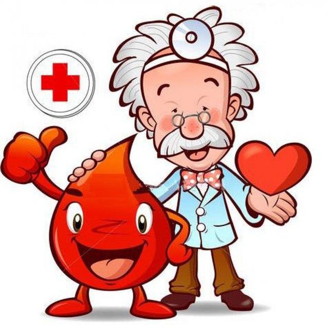 Простые смешные рисунки связанные с медициной, открытки именем ксения
