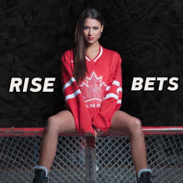 Блоги про прогнозы на спорт как в интернете заработать пару тысяч за