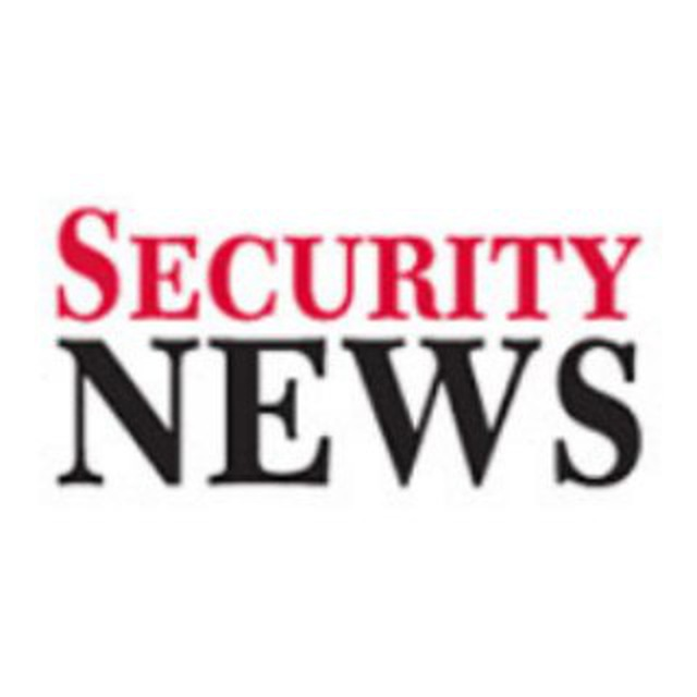 security in the news Security provides security industry news and trends on video surveillance, cyber security, physical security, security guards, risk management, access control and more for security executives and the security industry.