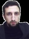 Nariman ABU Namazov