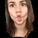 Adelesha