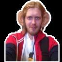 Anacondaz- emoji