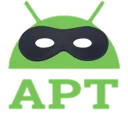 AndroidParaTorpes