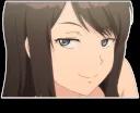 Anime za Trista