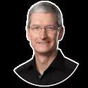 Apple Heroes (by Giryaev)