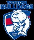 Australian Football Teams