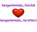 Benyaminmusic