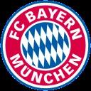 Bundesliga Saison 15/16