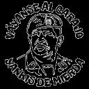 ChavezEterno