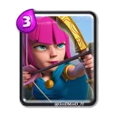 Clash_Royale_by_JY