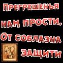 Бал ВАМПИРОВ © Александр Жданов @TuristasTV