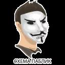 @dark_biz