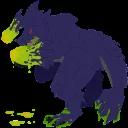 Monster Mounter Ultimate