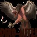 Downer Dinos