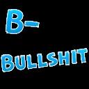 Алфавит Английского Мата © Александр Жданов @TuristasTV