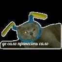 доггос