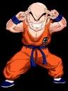 Dragon Ball Z-1