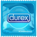 Durex Pack