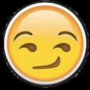 Emoji V1.0 By Carlosartugo