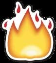 Emoji_V1.1 By Carlosartugo