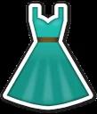 Emoji V1.2 By Carlosartugo