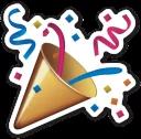 Emoji V3.0 By Carlosartugo
