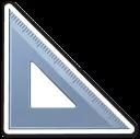 Emoji V3.1 By Carlosartugo