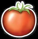Emoji V3.2 By Carlosartugo