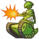 World of Tanks Fan