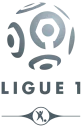 FranceLigue1