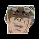 Great Teacher Onizuka reactions