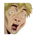Great Teacher Onizuka reactions