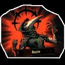 Gayems Sticker Pack