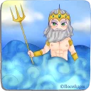 Боги Древней ГРеции © Александр Жданов @TuristasTV