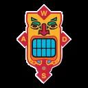 Indie Totem