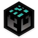 Ingress Badges 1