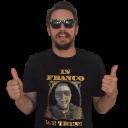 ..:: James Franco ::..