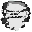 PERSONAL JAZZUS by @JazzCook