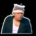 krivoyemirror